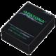 Patona baterie pro GoPro AHDBT-201 1180mAh Li-Pol Premium