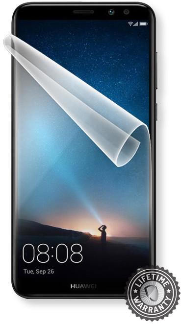 ScreenShield fólie na displej pro HUAWEI Mate 10 Lite