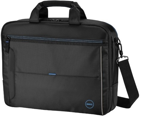 """Dell Urban 2.0 Topload Brašna do 15,6"""""""