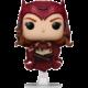 Figurka Funko POP! WandaVision - Scarlet Witch