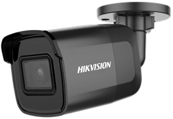 Hikvision DS-2CD2085FWD-I(B)(Black), 2,8mm