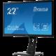 """iiyama ProLite B2282HD-B1 - LED monitor 22"""""""
