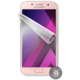 Screenshield fólie na displej pro SAMSUNG A320 Galaxy A3 (2017)