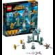 LEGO® DC Comics Super Heroes 76085 Bitva o Atlantidu