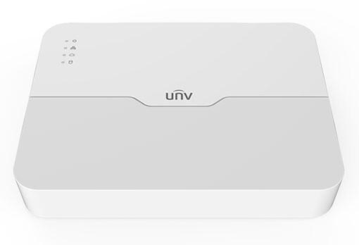 Uniview NVR301-08LE2-P8