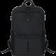 """DICOTA Backpack SCALE - Batoh na notebook - 15.6"""" - černá  + Coolar chladivý ručník, modrý v hodnotě 249,- + Voucher až na 3 měsíce HBO GO jako dárek (max 1 ks na objednávku)"""
