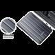 ADATA HC660 - 2TB