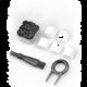 Xtrfy Enhancement Kit
