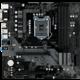 ASRock H370M Pro4 - Intel H370  + Voucher až na 3 měsíce HBO GO jako dárek (max 1 ks na objednávku)