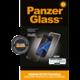 PanzerGlass Premium pro Samsung Galaxy S7 černé + pouzdro  + Voucher až na 3 měsíce HBO GO jako dárek (max 1 ks na objednávku)