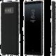 Pitaka Aramid case pro Samsung Galaxy Note 8, černá/šedá  + Voucher až na 3 měsíce HBO GO jako dárek (max 1 ks na objednávku)