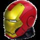 Pokladnička Marvel - Iron Man MkIII Helmet
