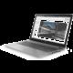 HP ZBook 15u G5, šedá  + Voucher až na 3 měsíce HBO GO jako dárek (max 1 ks na objednávku)