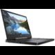 Dell Inspiron 15 G5 (5590), černá