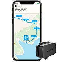 Invoxia GPS Pet Tracker – GPS lokátor pro psy Elektronické předplatné časopisů ForMen a Computer na půl roku v hodnotě 616 Kč