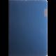 Lenovo pouzdro pro TAB 3 10, černá