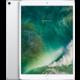 Apple iPad Pro Wi-Fi, 10,5'', 512GB, stříbrná  + Při nákupu nad 500 Kč Kuki TV na 2 měsíce zdarma vč. seriálů v hodnotě 930 Kč