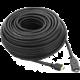 PremiumCord HDMI propojovací kabel s int. zesilovačem, 25m, M/M (přenos ethernetu)  + 300 Kč na Mall.cz
