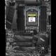 MSI TRX40 PRO 10G - AMD TRX40