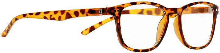 Z-ZOOM 04, černé/oranžové