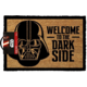 Rohožka Star Wars - Welcome to the Dark Side