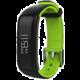 Deveroux P1 - Tlak a Tep, zelený