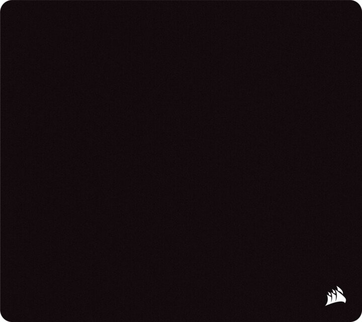 Corsair MM200 PRO Premium, XL, černá