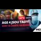 Age of Empires IV je tu a známe velké plány Sony! | GPTV News #43