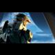 Halo: Infinite přichází. Master Chief ukazuje svaly vnovém kampaňovém traileru