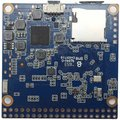 BANANA Pi M2 Magic R16