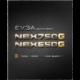 EVGA SuperNOVA 650 G1 650W
