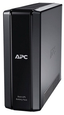 APC RS Battery Pack 24V