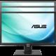 "ASUS BE249QLB - LED monitor 24"""