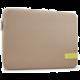 """CaseLogic pouzdro na notebook Reflect 15,6"""", béžová"""