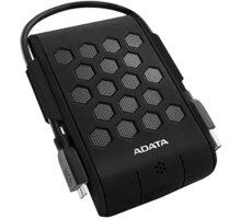 ADATA HD720 - 2TB, černá