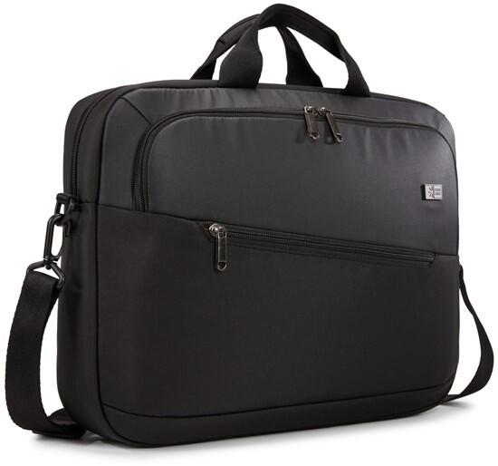 Case Logic Propel taška na notebook 15.6'' PROPA116, černá