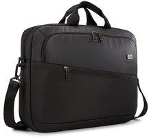 Case Logic Propel taška na notebook 15.6'' PROPA116, černá - CL-PROPA116K