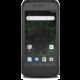 myPhone Hammer Active 2, 2GB/16GB, černá