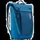 Thule EnRoute™ batoh 20L - modrý