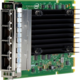 HPE 1Gb, 4P, BASE-T OCP3