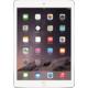 APPLE iPad Air 2, 128GB, Wi-Fi, 3G, stříbrná