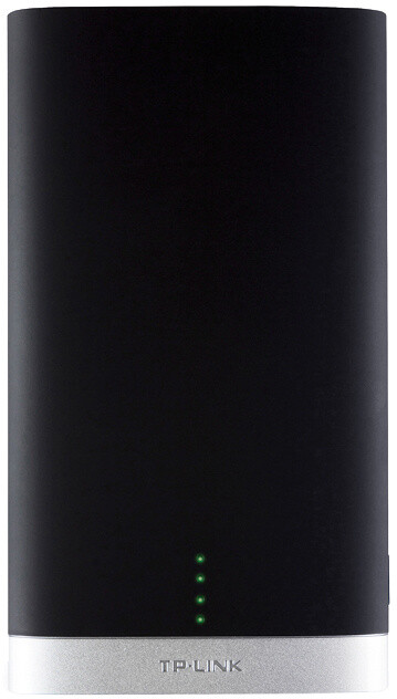 TP-LINK PB Power Bank 10000mAh
