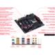 GIGABYTE X99-Gaming 5P - Intel X99