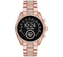 Michael Kors MKT5089, Rose Gold