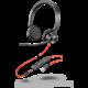 Poly BLACKWIRE 3325 Microsoft