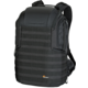 Lowepro batoh ProTactic BP 450 AW II, černá