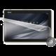 Screenshield fólie na displej pro ASUS ZenPad 10 Z301M