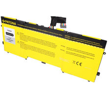 Patona baterie pro ntb DELL XPS 13 6300mAh Li-pol 7,4V XPS 12 - PT2465