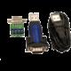 PremiumCord USB - USB2.0 na RS485 adapter