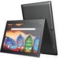 "Lenovo Tab3 10 Business 10,1"" - 32GB"